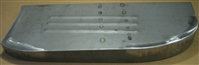 Right Running Board