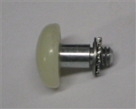 Door Lock Push Button Knob