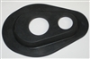 Steering Column Floor Seal 2WD
