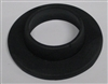 Steering Column Floor Seal 4WD
