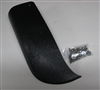 Right Rear Fender Gravel Shield