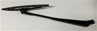 Wiper Arm & Blade Assembly - FC-150 / FC-170