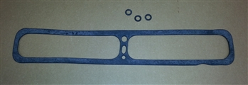Side Valve Cover Gasket