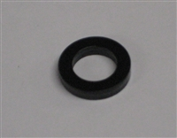Cylinder Head Bolt Washer