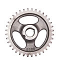 Camshaft Timing Gear Early / Wide
