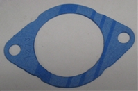 Thermostat Housing Gasket