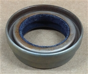 T86 Rear Slip Yoke Oil Seal