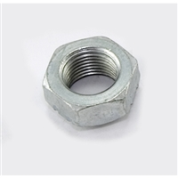 Drive Gear / Pinion Nut