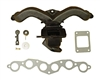 F4-134 Exhaust Manifold Kit