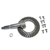 Model 25 Ring & Pinion Set