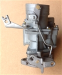 Carter YF Rebuilt Carburetor