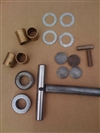 4X2 I-Beam Front Axle King Pin Set