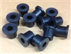 Rear Leaf Spring Bushing Kit