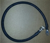 Negative Battery Cable