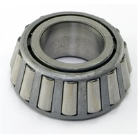 Inner Pinion Bearing