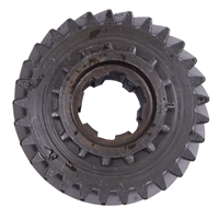 Drive Gear - 29 Tooth
