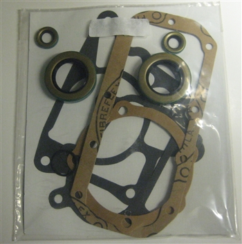 Transfer Case Gasket & Seal Kit