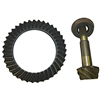 Ring & Pinion Set