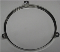 Headlight Bulb Retaining Ring