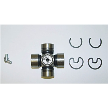 Model 25 Axle Shaft U-Joint Kit