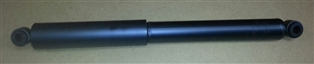 Shock Absorber with Bushing