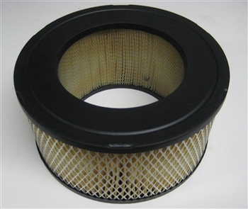 Air Cleaner Dry Element Conversion Insert