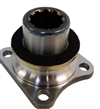 Rear Yoke Companion Flange