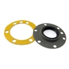 Rear Wheel Outer Oil Seal