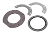 Model 25 Steering Knuckle Seal Kit