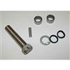 Bellcrank Repair Kit