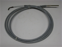 Front Parking Brake Cable