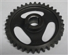Camshaft Timing Gear Late / Narrow