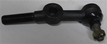 Model 25 Right Tie Rod End