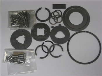 T96 Transmission Repair Kit