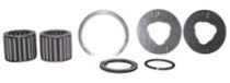 Intermediate Gear Bearing Kit