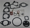Carburetor Kit - YF Carter