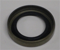 Sector Shaft Oil Seal