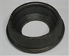 T90A-1 Main Shaft Bearing Adapter