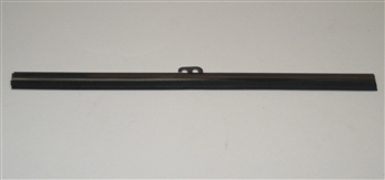 Rear Window Wiper Blade
