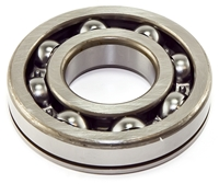 T86 Main Shaft Bearing