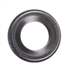 Throw Out Bearing