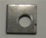 Intermediate Shaft Lock Plate