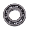 Output Shaft Bearing / T96