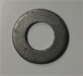 Drive Gear Flat Washer