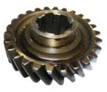 Drive Gear - 26 Tooth
