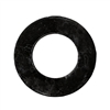 T90A-1 Main Shaft Washer