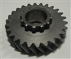 Output Shaft Gear