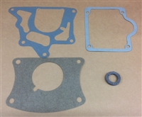 T84 Transmission Gasket Set