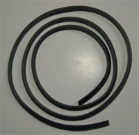 Windshield Rubber Seal - Glass to Frame