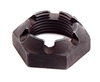 T90A-1 Main Shaft Castle Nut